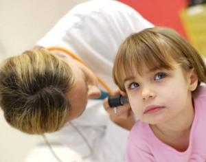 rafforzare il sistema immunitario dei bambini